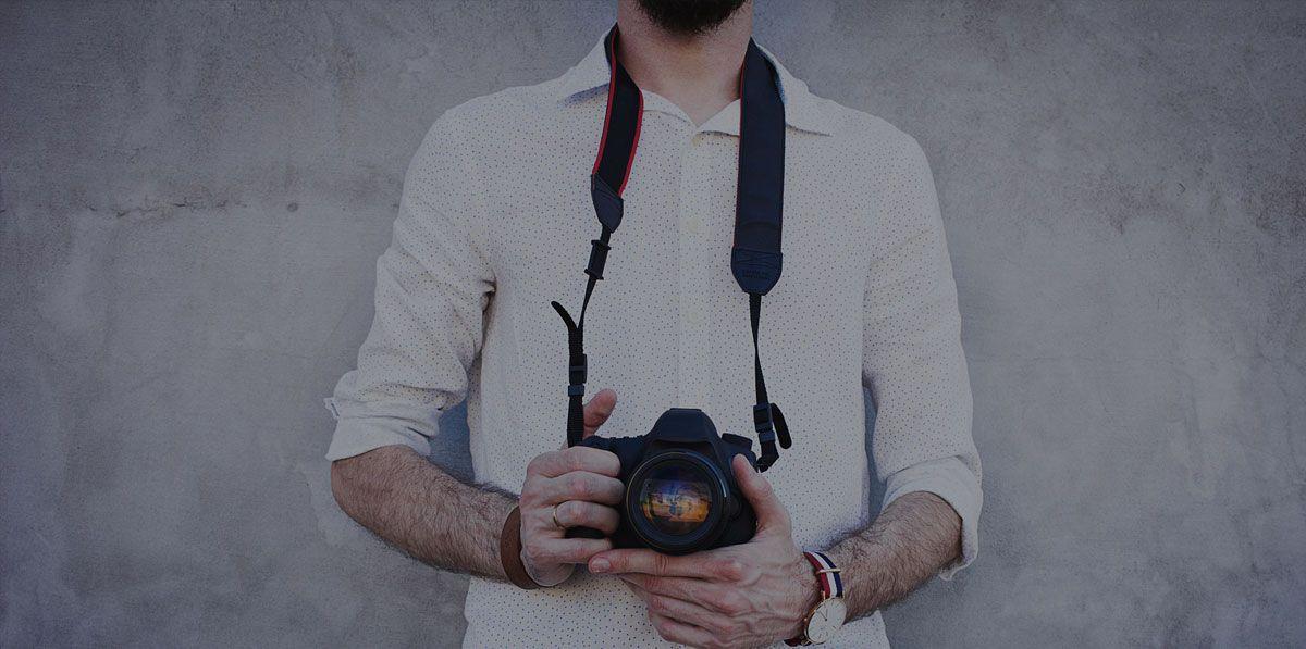 photographe site de rencontre Aubagne
